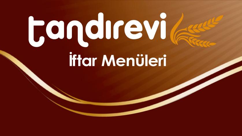 İstanbul İftar Mekanları