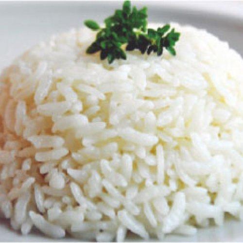 Tereyağlı Pirinç Pilavı